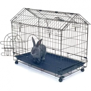 How Much Is A Bunny Amp Rabbit Cage Price Comparison