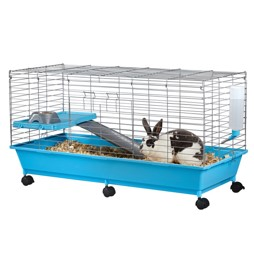 Cheap indoor rabbit cages for sale price comparison for Discount guinea pig supplies